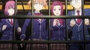 Food Wars Shokugeki no Soma Season 4 Episode 2 0255