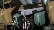 Gundam-2nd-season-episode-1314790 39397459424 o