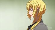 Gundam-orphans-last-episode19528 41320380205 o