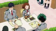 My Hero Academia Episode 09 0330