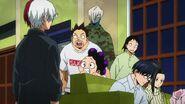 My Hero Academia Season 4 Episode 18 0484