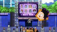 My Hero Academia Season 4 Episode 23 0890