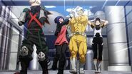 My Hero Academia Season 5 Episode 10 0027