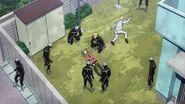 My Hero Academia Season 5 Episode 23 0033