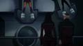 Teen Titans the Judas Contract (1100)