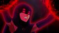 Teen Titans the Judas Contract (1192)