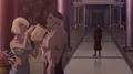 Teen Titans the Judas Contract (367)