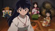 Yashahime Princess Half-Demon Episode 1 0509