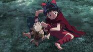 Yashahime Princess Half-Demon Episode 9 0718