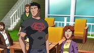 Young.justice.s03e05 0208