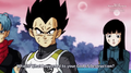 000021 Dragon Ball Heroes Episode 703497