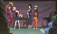 183 Naruto Outbreak (192)