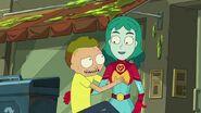 A Rickconvenient Mort 0105