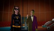 Batman v TwoFace (209)