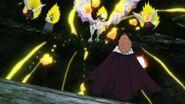 Black Clover Episode 97 1052