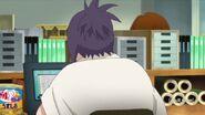 Boruto Naruto Next Generations - 06 0306