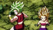 Dragon Ball Super Episode 114 0515