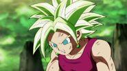 Dragon Ball Super Episode 115 0856
