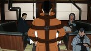 Fire Force Episode 18 0370