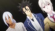 Food Wars Shokugeki no Soma Season 4 Episode 4 0482