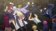Food Wars Shokugeki no Soma Season 4 Episode 7 0017