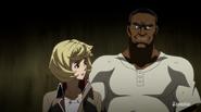 Gundam-2nd-season-episode-1325439 39189581505 o