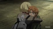Gundam-orphans-last-episode05314 41320385025 o