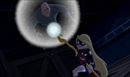 Justice League Action Women (960)