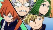 My Hero Academia 2nd Season Episode 02 0672