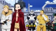 My Hero Academia Season 5 Episode 3 0465