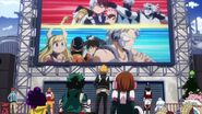 My Hero Academia Season 5 Episode 7 0368