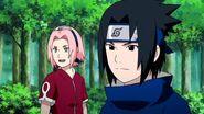 Naruto-shippden-episode-dub-438-0950 28461253488 o