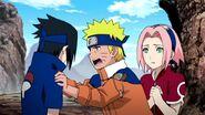 Naruto-shippden-episode-dub-442-0281 41802960274 o