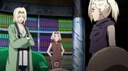 Naruto-shippuden-episode-40616653 28119583469 o