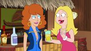 Stan Francine Connie Ted 0232