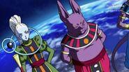 Super Dragon Ball Heroes Big Bang Mission Episode 10 179
