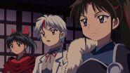 Yashahime Princess Half-Demon Episode 6 0434