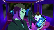 Young.Justice.S03E06 0514