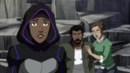 Young.Justice.S03E09 0846