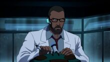 Young.Justice.S03E10.Exceptional.Human.Beings 0134.jpg