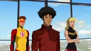 Young Justice Season 3 Episode 19 0637