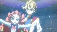 Yu-gi-oh-arc-v-episode-52-0113 42675325362 o