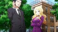 Assassination Classroom Episode 8 0367