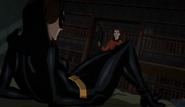 Batman v TwoFace (160)