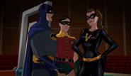 Batman v TwoFace (216)