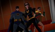 Batman v TwoFace (231)