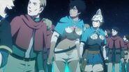 Black Clover Episode 72 0580