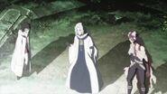 Black Clover Episode 94 0842