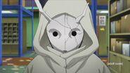 Boruto Naruto Next Generations - 11 0780