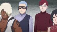 Boruto Naruto Next Generations Episode 24 1040